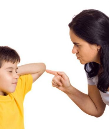 Divorce, Divorce and Child custody