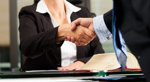 Five Top Reasons To Employ A Lawyer