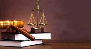 Take full advantage of Pre Compensated Legal Services