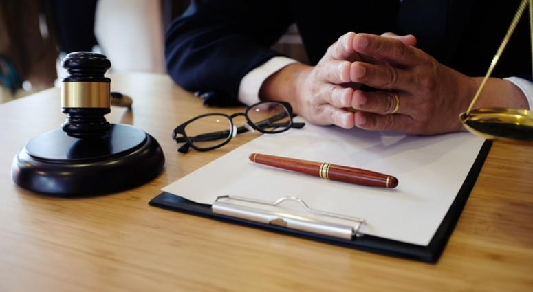 Things to look for inside a Lawyer