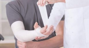 Things To Look For When Evaluating Injuries Lawyers