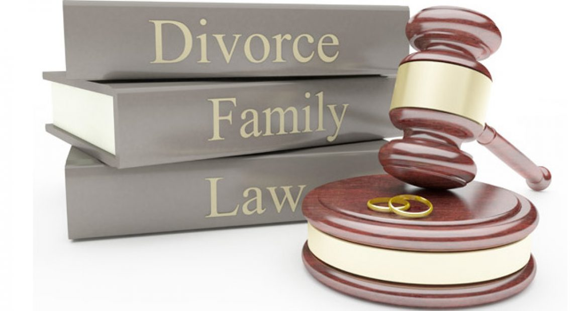 Selecting the very best Separation Lawyer