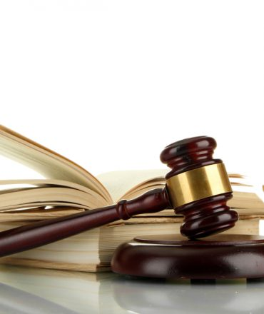Find an attorney or Legal Service Near to Home
