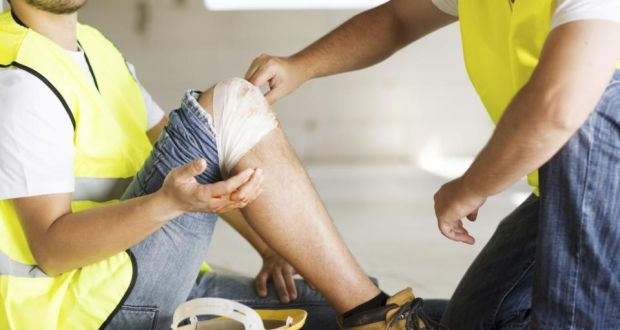 How You Can Save From Personal Injuries