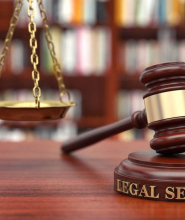 What You Ought To Learn About Prepaid Legal Services