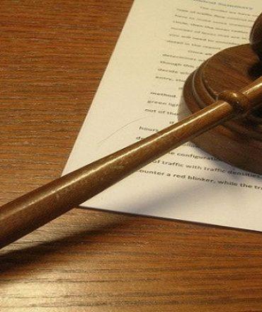 Why Require A Prepaid Legal Services Plan?