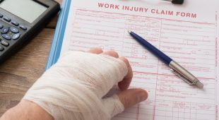 Getting Inside Personal Injuries Claim Advice: How It Operates