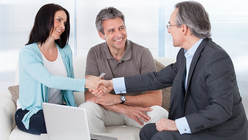 Effective Strategies For Selecting The Right Personal bankruptcy Attorney