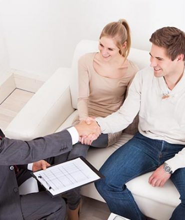 How to pick the best Divorce Lawyer