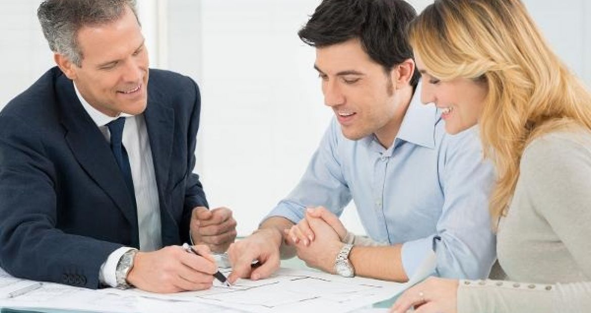 A Personal bankruptcy Attorney Is Preferable To A Petition Preparer