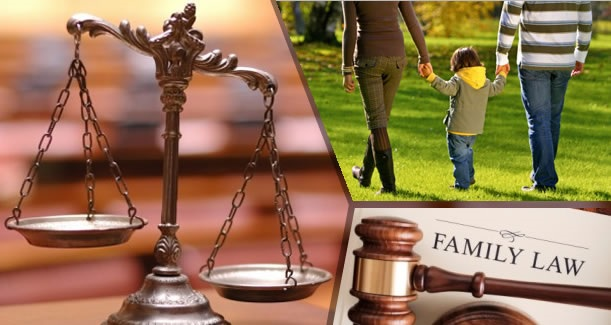 Family Court Lawyer – Provides Legal Assistance For Important Issues