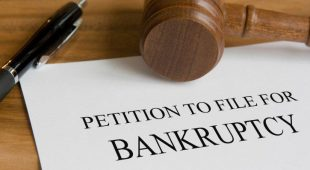 6 Essentials to understand Personal bankruptcy Court