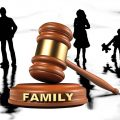 Problems in Family Court That Fathers Should Get Ready For