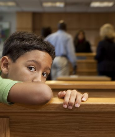Child custody Court – Being Prepared For Your Son Or Daughter Child custody Situation