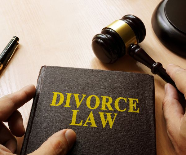 California Installments Of Divorce – Look out for This Common Trap