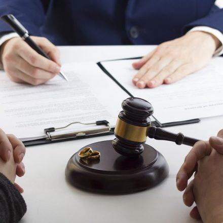 When you should Divorce – Creating Your Secret Divorce Plan