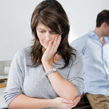 Lie Chin Chin to Help you with Divorce Procedure in the Right Manner