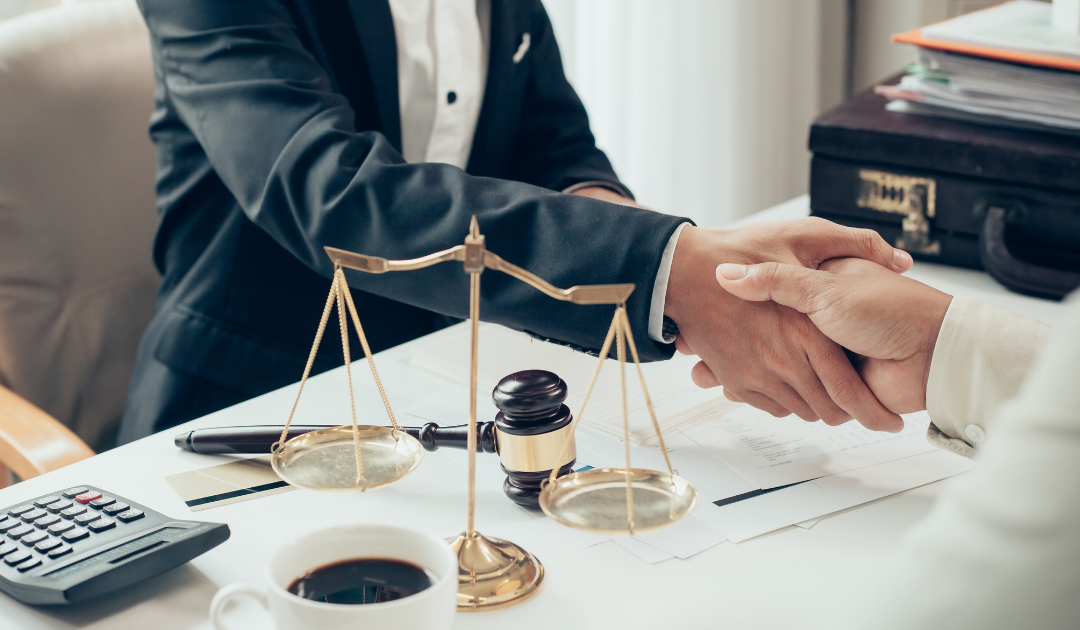 Important Questions to Ask Before Hiring A Personal Injury Lawyer