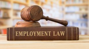 Decoding The Varied Advantages Of Hiring An Employment Law Firm!