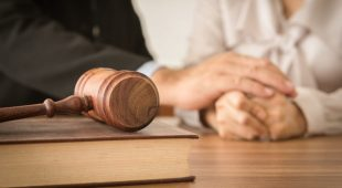 Reasons to Hire A Professional Wrongful Death Attorney to Deal Your Case