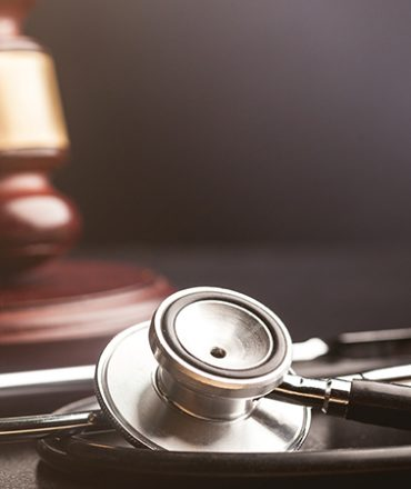 Ask These Questions before You Hire Your Medical Malpractice Attorney