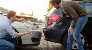 Is Hiring Car Accident Attorney Denver Beneficial?