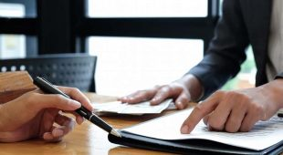 Filing For Divorce In Minnesota: A Look At The Divorce Process