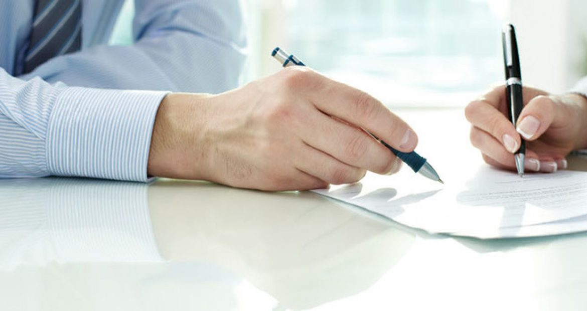 Seek the Services of Experts in Will Writing for an Affordable Price