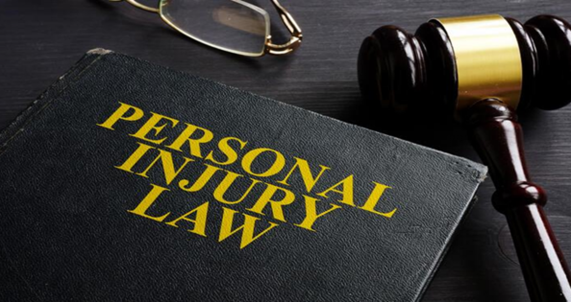 Choosing the Right Attorney that Specializes in Injury Law