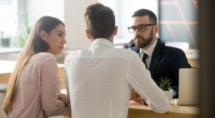 Filing For an Uncontested Divorce In Virginia: Why Hire An Attorney