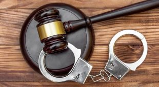 Do you Know What to Look Out for in your Criminal Defense Lawyer?