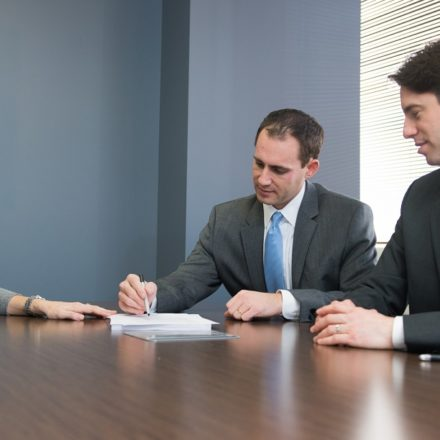 Working With A Negligent Security Lawyer: Check This Overview!