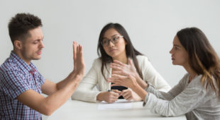 Why Hiring a Divorce Attorney Is A Good Idea