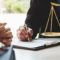 The Reasons Why A Family Lawyer Can Be Invaluable.